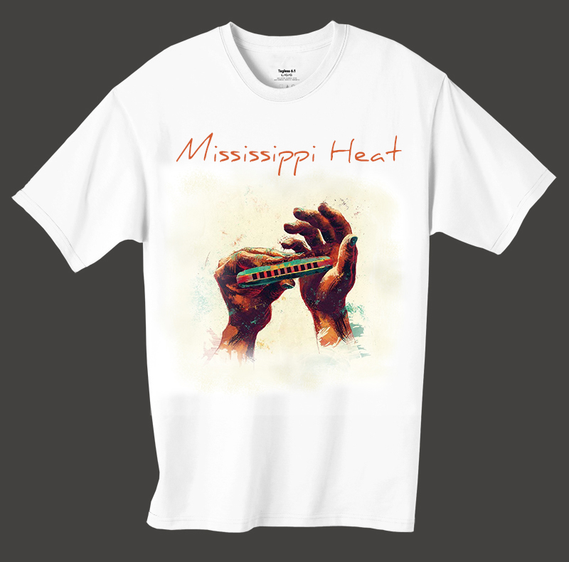 Mississippi-Heat-Tee_Mock-Up